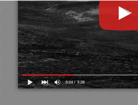 youtube mockup psd templates ginva