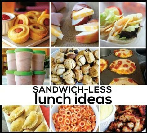cuisiner cuisse de grenouille lunch ideas lunch ideas