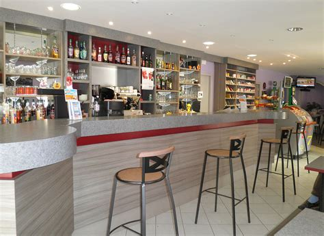plan de travail inox cuisine professionnel mourot agencement bar restaurant hôtel