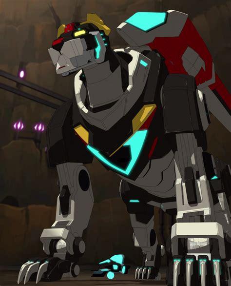 lion voltron legendary defender speeder shiro compilation wiki mecha wikia anime form fandom pixels