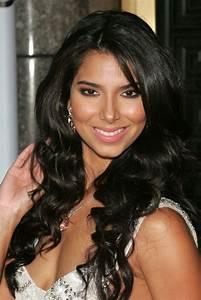 1000+ images about Roselyn Sánchez [123.5] {San Juan ...