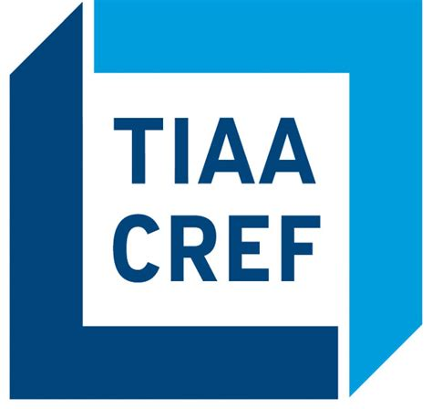 BDS TAKES A HIT AT TIAA-CREF MEETING
