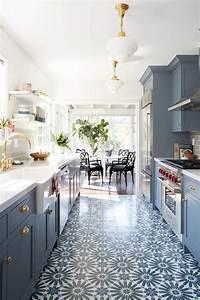 gray tile floors 1763