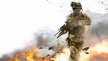 Marine Corps Marines Usmc Wallpapers Combat Screensavers