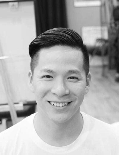 popular asian men hairstyles haircuts  gotta