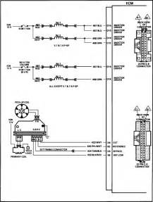 similiar chevy ignition coil wiring keywords chevy 350 ignition coil wiring diagram