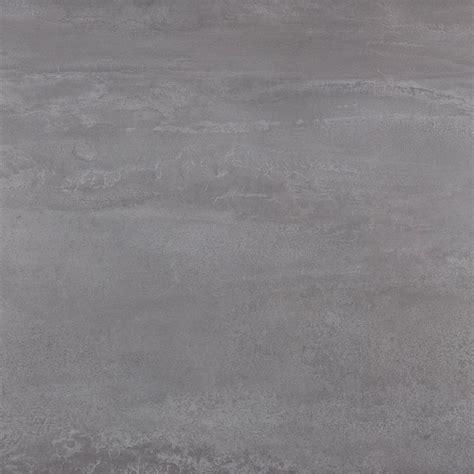 marca corona planet 12 jpg