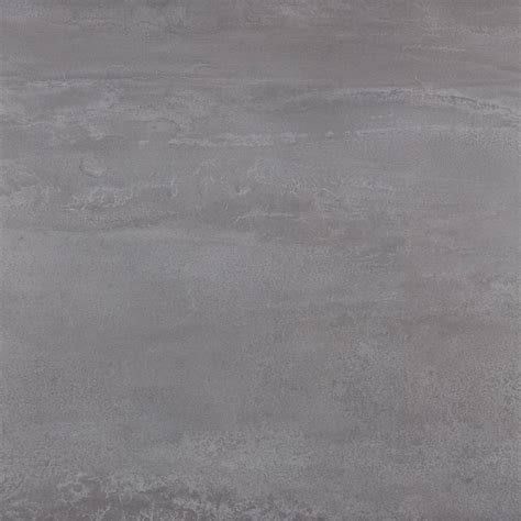 "Marca Corona Planet Dark Porcelain Tile 12"" x 24"" 8286"
