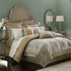 King Bed Comforters by California King Bed Comforter Set In Your
