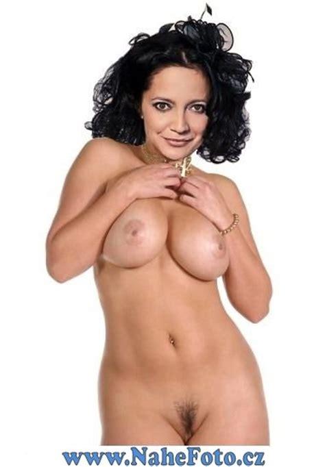 Nahá Lucie Bílá Nahefoto Cz Nahé Celebrity V Pornu A Erotice Porno Fotky Ze Všech Kategori