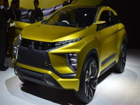 What New Cars Are Coming Out In 2016 by Best New Cars Coming Out In 2017 Price Specs And Release