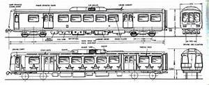 British Rail Class 151