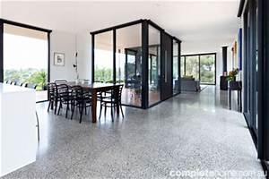 Kyneton Flat Pack House Grand Designs Australia By