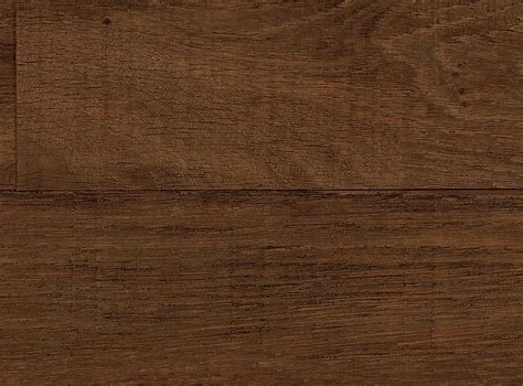 Deep Smoked Oak   USFloors