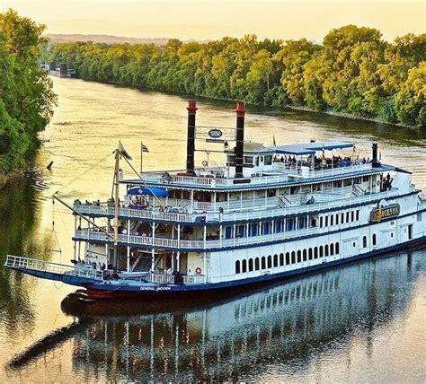 General Jackson Boat by 83 Best Images About Nashville Tn On Legends