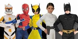 Déguisement Enfant Halloween : costume d 39 halloween pour enfant ~ Melissatoandfro.com Idées de Décoration