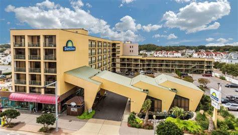 Days Hotel Williamsburg Busch Gardens Area Williamsburg Va by Labor Day Williamsburg Vacation At Days Hotel Busch