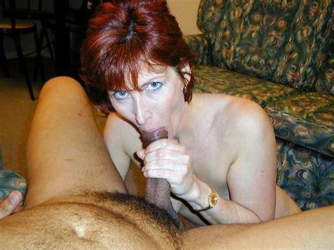 Redhead Slut Interracial Tube Vidéo Porno