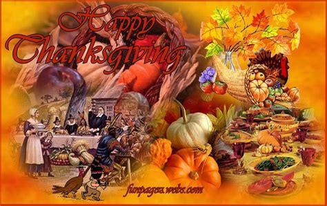 desktop wallpapers thanksgiving wallpaper cave