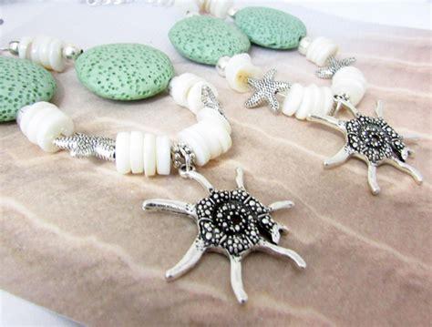 Starfish Curtain Tie Backs, Sea Shell From Www.etsy.com