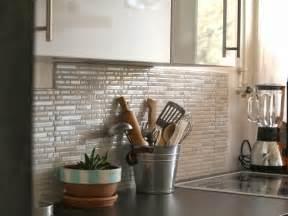 tout le monde parle du carrelage adh 233 sif smart tiles