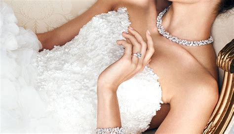 5 interesting myths and facts to know about wedding rings