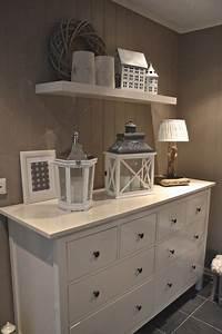 Ikea Sideboard Küche : die besten 10 ideen zu wohnzimmer landhausstil auf ~ Lizthompson.info Haus und Dekorationen