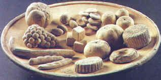 cuisine grecque antique olympos la grèce antique alimentation