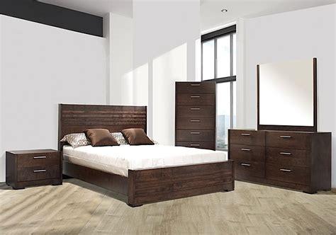 chambre a coucher en bois chambre a coucher en bois senegal mzaol com