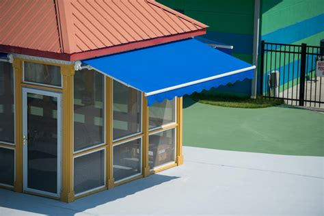 retractable canopy philippines garage tent cover front