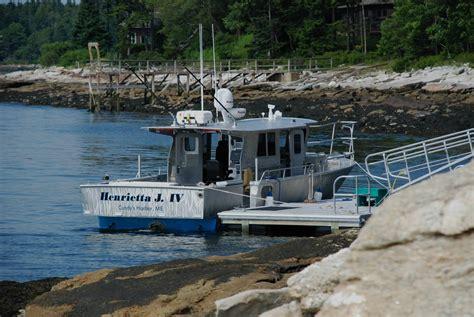 Fishing Boat Jobs Texas by Custom Aluminum Fishing Boats Louisiana 2014 Used Fishing