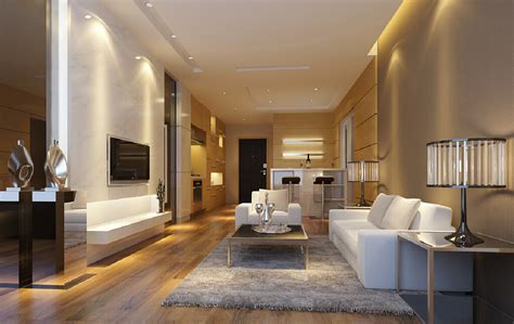 at home interior design interior design minimalist living room white furniture