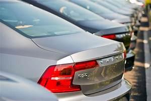 Volvo S90 Inscription Luxe : nieuwe volvo s90 bij de dealers gearriveerd pure luxe ~ Gottalentnigeria.com Avis de Voitures