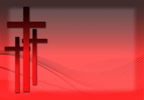 christian backgrounds pictures wallpaper cave