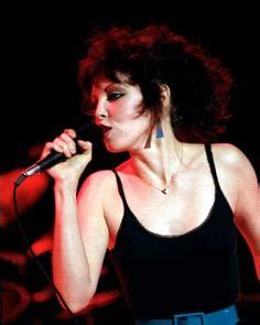 pat benatar 1980s for my pat benatar 1980s and