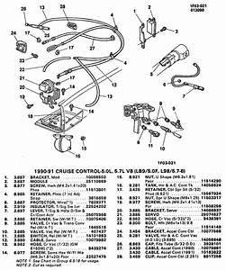 87 El Camino Wiring Diagram  87  Free Engine Image For User Manual Download