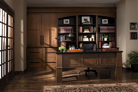 Custom Home Office, Wall Units And Entry Ensemble Fireplaces North East Stone Fireplace With Tv Ethanol Custom Built Designs For Log Burners Fan Replacement Doors Pictures Of Brick