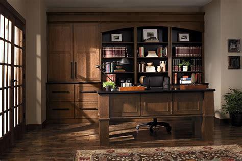 Long Island Home Office & Entrance Cabinets   Floor Décor