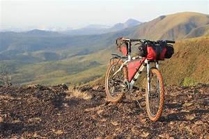 Fahrrad Regenjacke Test 2017 : beste fahrradtaschen 2019 7 packtaschen im vergleich ~ Kayakingforconservation.com Haus und Dekorationen
