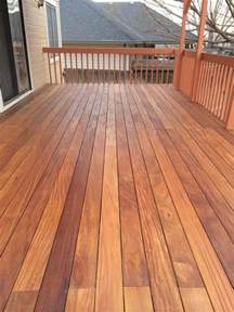 best deck stain color 2017 2018 best cars reviews