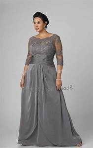 jcpenney plus size dress pluslookeu collection With jcpenney wedding dresses plus size