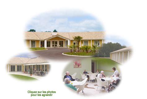 photos de maison de retraite publique medicalisee 224 percy
