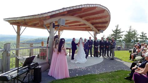 great places for outdoor weddings near me outdoor wedding