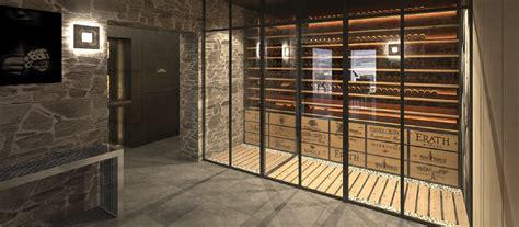creation cave a vin agencement cave vin en savoie loik routin installation