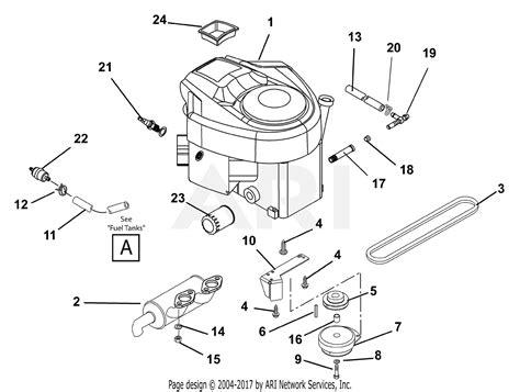 Kohler 23 Hp Wiring Diagram Free by Kohler 20 Hp Engine Diagram Wiring Diagram Database