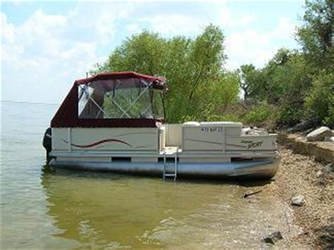 Bennington Pontoon Boat Enclosures by Looking For A Pontoon Boat Enclosure Budget Pontoon