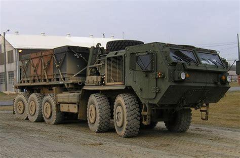 Soldier killed, 5 injured when military vehicles crash