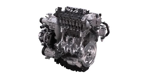 "Skyactiv-3 To Give Internal Combustion Engines ""longer"