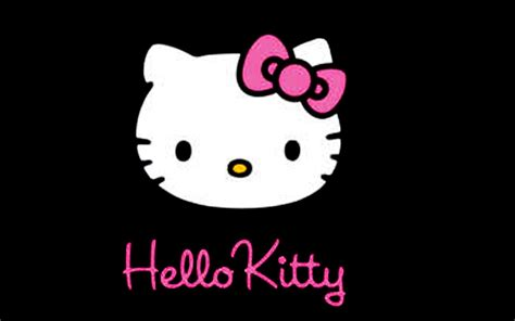 kitty wallpaper pictures  images