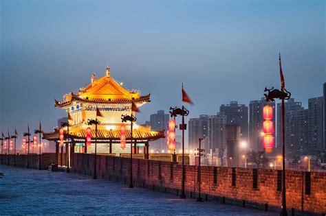 cheap ways  travel  asia budget  trip